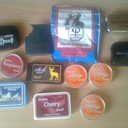 tabaczki
